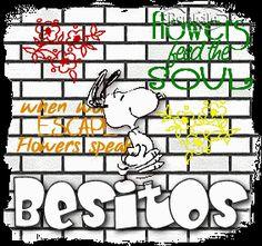 Snoopy ♥♥♥♥ - snoopy Photo