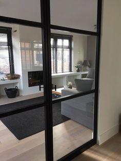 interieuradvies hoevelaken project a DHome voor een betaalbaar interieuradvies en stoere interieurontwerpen