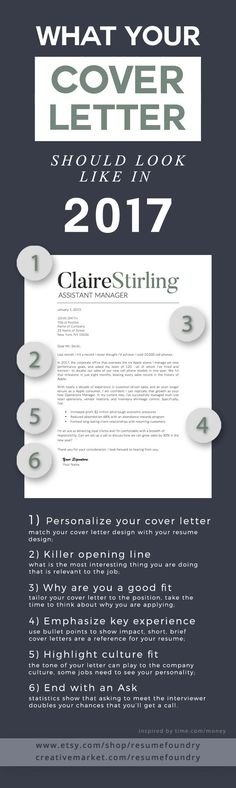 537 Best Cover Letter Tips images | Introduction letter, Writing a ...