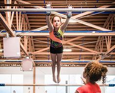 ADVANCED: During class time, the student grasps a deeper understanding of techniques used on all the events in #gymnastics . LEARN MORE: http://www.gymnasticslosangeles.com/classes/age/advanced.html #gymnast #gymnasts #gymnasticsclass #gymnasticsclasses #theklubgymnastics #klubgymnastics #klubgym #theklubgym #theklub #frogtown #nela #fitness #gymnasticspractice #sports #kidsgymnastics #childrensgymnastics #recreationalgymnastics #competitivegymnastics #gym #gyms #fitness #gymlife
