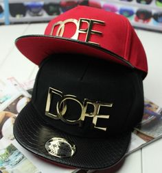 Cheap hat wholesale, Buy Quality hat custom directly from China hat cap Suppliers: 2014 new hater gray adjustable baseball snapback hats and caps for men/women sports hip hop winter mens street he