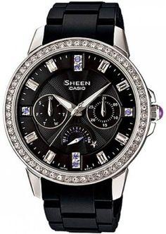 http://monetprintsgallery.com/casio-womens-sheen-she30231a-black-resin-quartz-watch-with-black-dial-p-1757.html