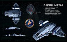 millennium falcon | Viaje A Las Estrellas Fondos de pantalla, Fondos de escritorio ...