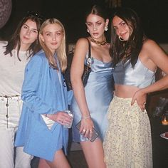 Behind The Scenes By unreaping outfits women 2000s Fashion, Look Fashion, Fashion Outfits, Best Friend Photos, Best Friend Goals, 00s Mode, Summer In Nyc, Youre My Person, 1990s