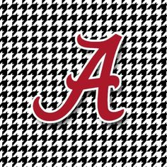 Pin By Rio Mac Apps Widgets Wallpapers On Alabama Crimson Tide