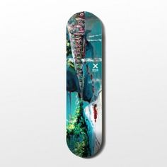 Brutal Beauty is an art and skateboard label exhibiting and supporting young artists and skateboarders. The work of our artists is also used as designs for our skateboard and wearables collection. Beauty Art, Skateboard, Artist, Skateboarding, Skateboards, Artists