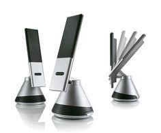 Altec Lansing Desktop Speaker