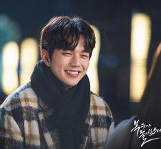Yoo Seung Ho _ Kang Bok Soo - My Strange Hero Korean Male Actors, Handsome Korean Actors, Korean Celebrities, Asian Actors, Korean Idols, Yoo Seung Ho, Korean Babies, Cute Korean Boys, O Drama