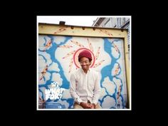 Toro Y Moi - What For? - YouTube