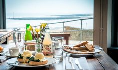 British boltholes: The Yarrow, Broadstairs, Kent: hotel review