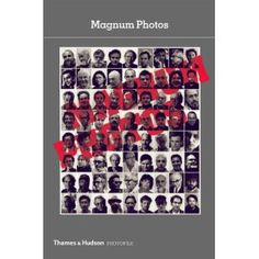 Magnum Photos (Photofile): Amazon.co.uk: Fred Ritchin, Julien Frydman: Books $10