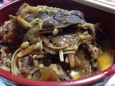 Puzzles and Sukiyaki Japchae, Puzzles, Ethnic Recipes, Fun, Puzzle, Hilarious