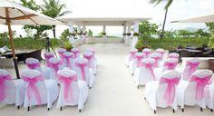 Your Wedding in Grenada