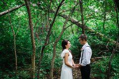 Wichita, Kansas Elopement Photographer-Neal Dieker-Wichita, Kansas Wedding Photography-Elopement-134.jpg