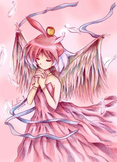 : : Princess Tutu : : by Karana-Collyester on DeviantArt Belle Cosplay, Princess Tutu Anime, Princesa Tutu, Sailor Moon Usagi, Anime Angel, Manga Anime, Anime Art, Anime Shows, Magical Girl