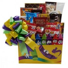 Candy Bouquets Delivery Canada | Acheter en ligne Candy Bar Baskets