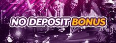 Receiving a warm welcome is always a positive thing in life and the Winner casino no deposit bonus is exactly what most players want. Winner Casino, Welcome, Life