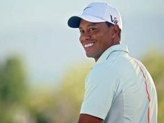 But the real money comes from off the course. At his peak in the late 2000s, Woods made $100 million annually off the course. In 2016, he earned more than $45 million in endorsement deals and course-design fees.