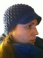 Eenvoudige en leuke patronen voor haken en basistechniek om het haken te leren. Anke heeft het allemaal op Ankes creaties. Ook eigen haakwerk te zien.