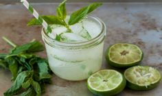 Slimming Drinks for Those Who Want to Lose a LOT of Weight !How to Weight lose. Slimming Drinks for Those Who Want to Lose a LOT of Weight ! How to Weight lo. Yummy Drinks, Healthy Drinks, Get Healthy, Healthy Recipes, Healthy Food, Mint Recipes, Healthy Water, Diet Drinks, Juice Recipes