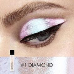 Beauty & Health Independent New 18 Colors Eye Shadow Palette Natural Shimmer Glitter Matte Eyeshadow Powder Brand Makeup Professional Eyes Pallete Maquiagem For Improving Blood Circulation Eye Shadow