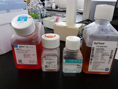 Mercury For Sale, Cleaning Chemicals, Pure Products, Stuff To Buy
