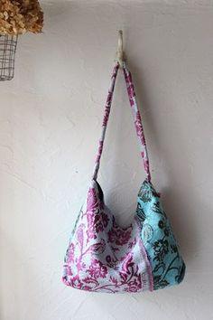 くったりショルダー | コッカファブリック・ドットコム|布から始まる楽しい暮らし|kokka-fabric.com
