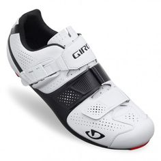 Factor™ ACC - Shoes - Mens - Cycling