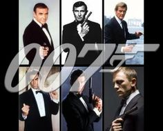 007 my all time favorite. One of my favorite things about Thanksgiving weekend! Really Good Movies, Timothy Dalton, Never Grow Old, Judi Dench, Movies Worth Watching, Skyfall, Tv Actors, Old Movies, Action Movies