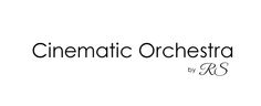 Cinematic Orchestra - this cinematic track can be a perfect choice for your video projects or trailers. | by RS #stockaudio #trailermusic