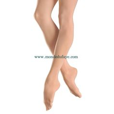 Dance Tights 41003, In Stock. $7.50 #Mondedufaye Dance Tights, Workout Wear, Dance Wear, Gym Workouts, Pilates, Ph, Fitness, Outfits, Tall Clothing