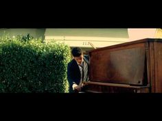 Grenade by Bruno Mars