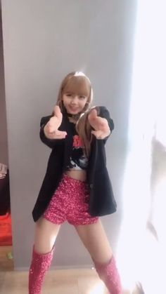Black Pink Songs, Black Pink Kpop, Blackpink Fashion, Korean Fashion, Princess Inspired Outfits, Girls Twitter, Black Pink Dance Practice, Kpop Girl Bands, Lisa Blackpink Wallpaper