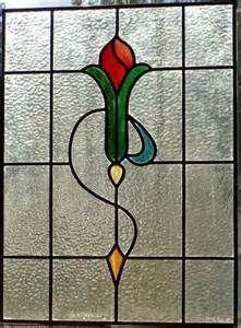 edwardian leadlight windows sydney - Google Search