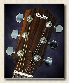 Image Detail For Taylor Guitars IPhone 4 Wallpaper