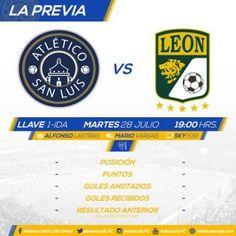 Atlético-San-Luis-vs-León-en-Vivo—Copa-MX-2015.jpg