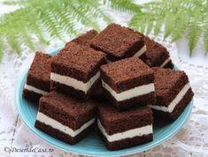 The Best Carrot Cake Recipe [video] - Sweet and Savory Meals Easy Cookie Recipes, Baking Recipes, Cake Recipes, Dessert Recipes, Helathy Food, Banana Walnut Cake, Best Vanilla Cake Recipe, Romanian Desserts, Best Carrot Cake