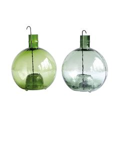 Society of Lifestyle House Doctor, Light Colors, 2 Colours, Outdoor Living, Christmas Bulbs, Ceiling Lights, Pendant, Holiday Decor, Inspiration