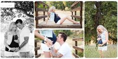 Maternity session, full of love, & full of excitement.