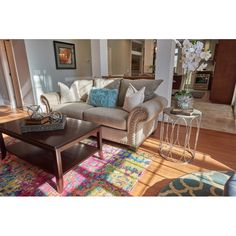 www.wayfair.com Bungalow-Rose-Massaoud-Area-Rug-BNGL8317.html