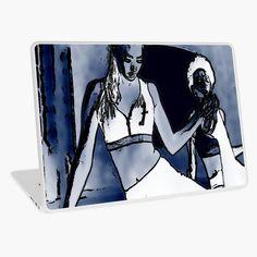 Promote | Redbubble Wenn sie anstatt ein T-Shirt ein Gemälde trägt und ihre Schönheit ausstrahlt.Wenn sie tanzt und wenn der Sommer kommt. • Entdecke einzigartige Designs und Motive von unabhängigen Künstlern.#wolf#tanz#yogagirl#topgirl#yogalife#loveaffair Anstatt, Designs, Wolf, Studio, Simple Paintings, Dance, Wolves, Studios, Timber Wolf
