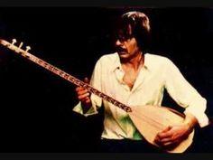 Arif Sag - Ervah-i Ezelden Music Instruments, Culture, Songs, Deli, Artist, People, Youtube, Musical Instruments, Artists