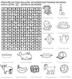 pixels - New Site Literacy, Education, Spanish, Preschool Literacy Activities, Reading Activities, Childhood Education, Preschool Writing, 1st Grades, Index Cards