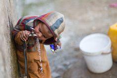 https://flic.kr/p/dTyJDS | Quite Thirsty | Islamabad, Pakistan