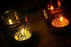 Rang-Decor {Interior Ideas predominantly Indian}: Diwali at home...