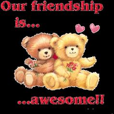 Childhood Friendship Quotes Or Poems Childhood Memories Friendship Poems Short Friendship Poems, Childhood Friendship Quotes, Funny Friendship Quotes, Friendship Messages, Friendship Stories, Friendship Shayari, Friendship Images, Happy Friendship Day, Funny Quotes