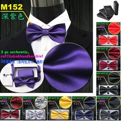 Cheap suits toddlers, Buy Quality handkerchief code directly from China handkerchief sales Suppliers: more than 1000 new styles of ties and bowties.many striped ties,solid ties,plaid ties,floral ties,slim ties ,wid