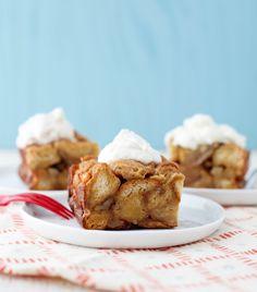 Happy Hanukkah Recipes on Pinterest | Hanukkah Recipes, Sweet Potato ...