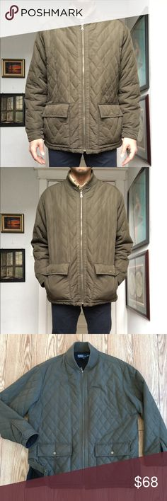 00252df6 14 Best Polo jackets images in 2019 | Polo jackets, Polo, Jackets