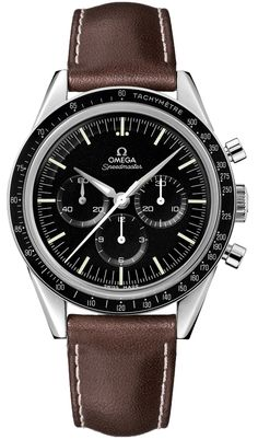 311.32.40.30.01.001 Omega Speedmaster Special / Limited Edition Mens Watch